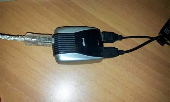 Schema Elettrico Usb : Schema elettrico micro usb i connettori lucibus