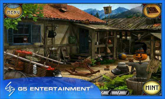 Spiele FГјr Android