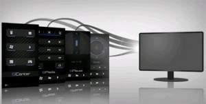 mouse-tastiera-tablet-smartphone