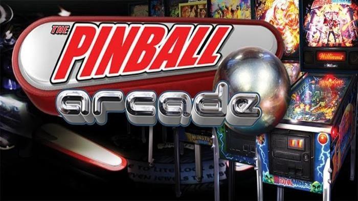 pinball-arcade-flipper-android