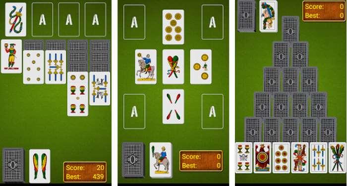 giochi erotici con carte parship gratis