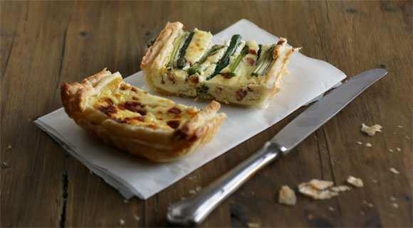 Ricette giallozafferano: la cucina italiana gratis su smarphone