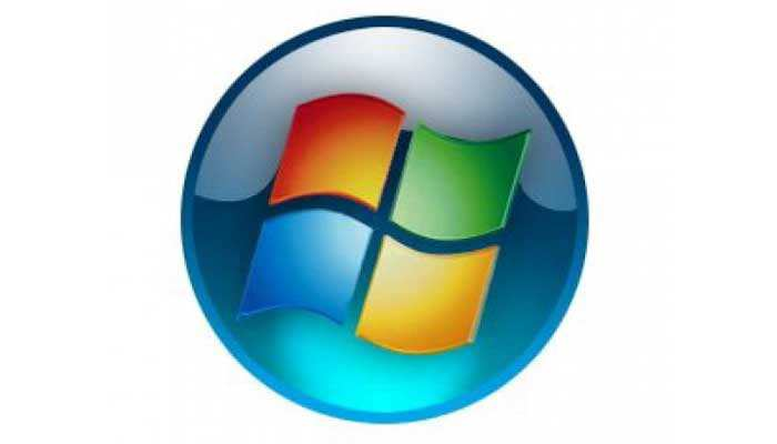 Abilitare tasto Start su Windows 8 PRO per inserire programmi sul Desktop (No Tools)