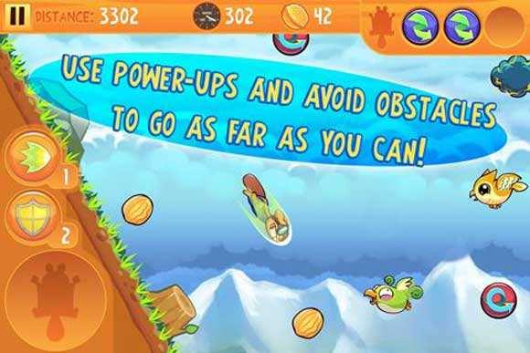 Castle Crush: Giochi di Strategia Online Gratis - App Oltre 25 fantastiche idee riguardo Best games su Pinterest Giochi PER LE vacanze