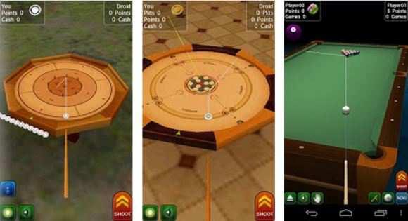 Scarica gioco biliardo gratis per pc