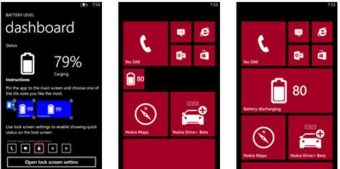 Nokia programma per scaricare foto 68