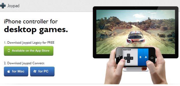 giochi eccitanti online gratis siti per trovare l amore gratis