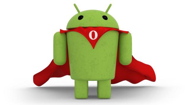 Guida per usare Android: manuale, istruzioni per il proprio cellulare smartphone by hsiama