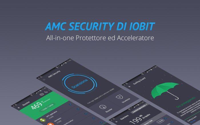protezione smartphone manutenzione