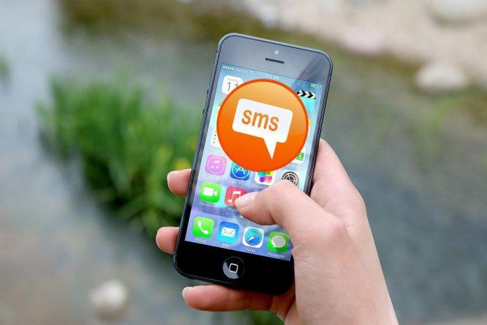 come-configurare-sms-iphone-messaggi-mms