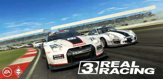 realracingandroiddownload