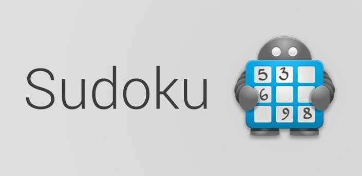 sudokuandroidtabletsmartphone