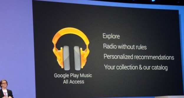 googleplaymusicallaccessstreaming