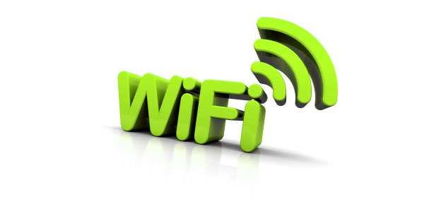 condividereconnessioneinternet