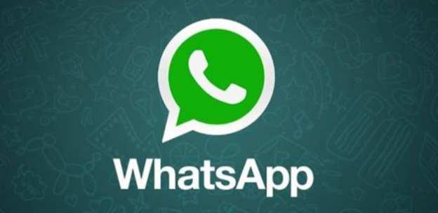 Whatsapp Messenger Download Gratis Per Iphone 3gs 4 4s 5