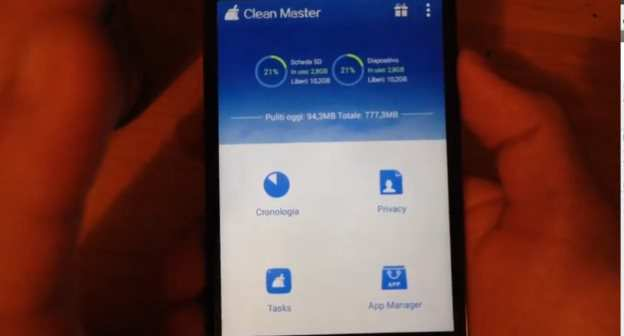 cleanmasterandroid