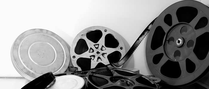 vedere film streaming