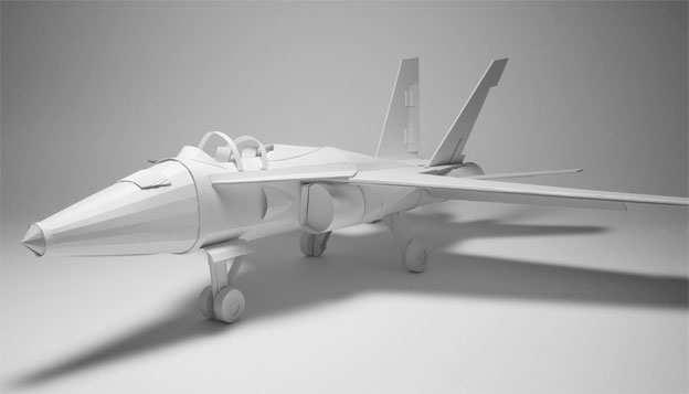 Aeroplanini di carta come creare modelli guida paper airplanes for Modelli di case da costruire