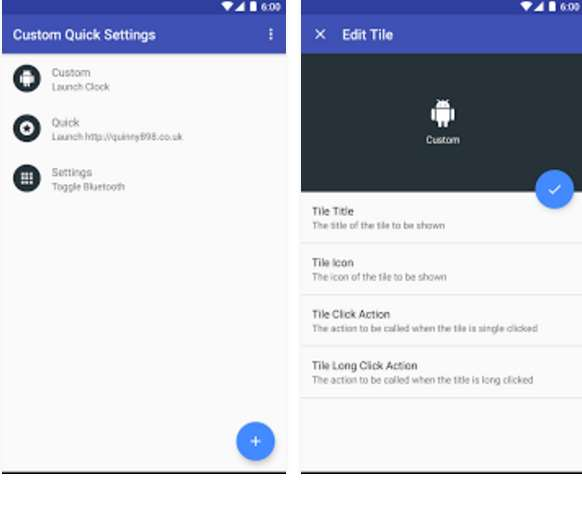 custom quick settings android lollipop