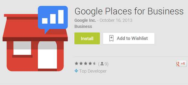 googleplacesforbusiness