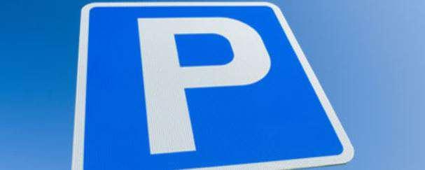 parcheggioappgratis