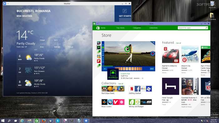fare screenshot pc windows 10