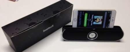 soundbar speaker wifi bluetooth