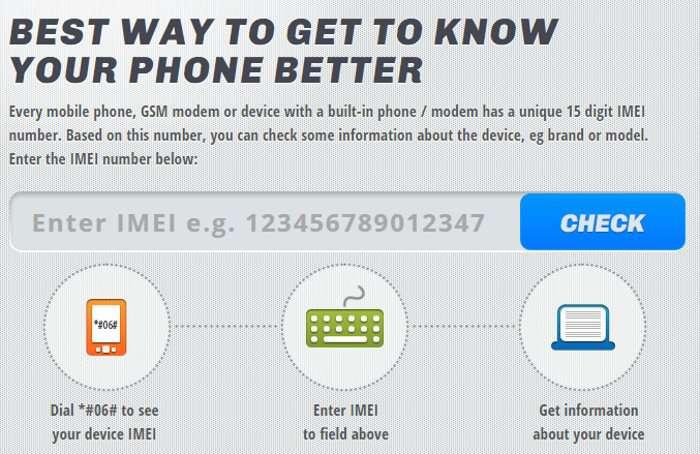 Come sapere se iphone 4s 5s 6 plus rubato smartphone - Come sapere se un messaggio e stato letto ...