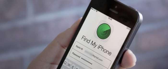 Come spegnere iPhone bloccato | Salvatore Aranzulla