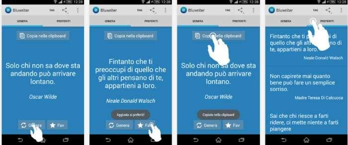applicazioni gratis x iphone 5