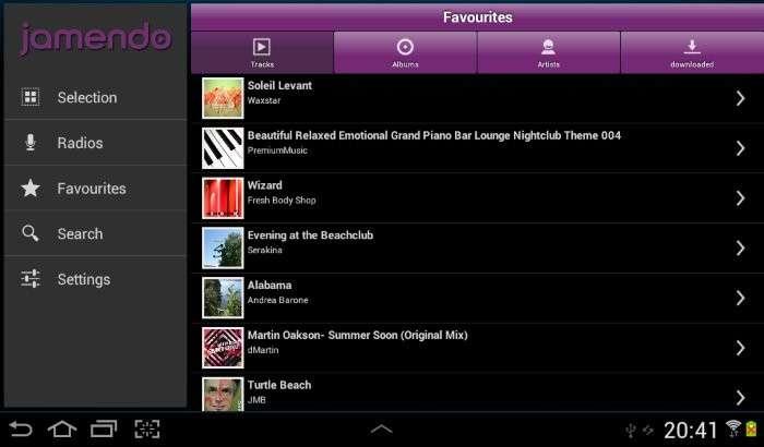 Youtube Iphone Download 4s Da Per Musica Scaricare Free