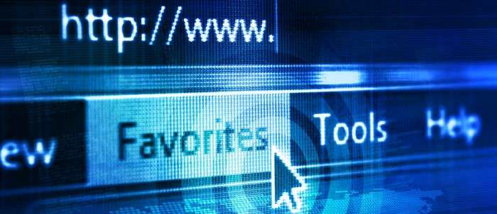 Migliori siti per scaricare file torrent gratis download for Migliori siti di architettura