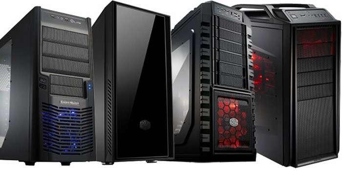 Miglior PC Desktop da assemblare: quali componenti hardware comprare?