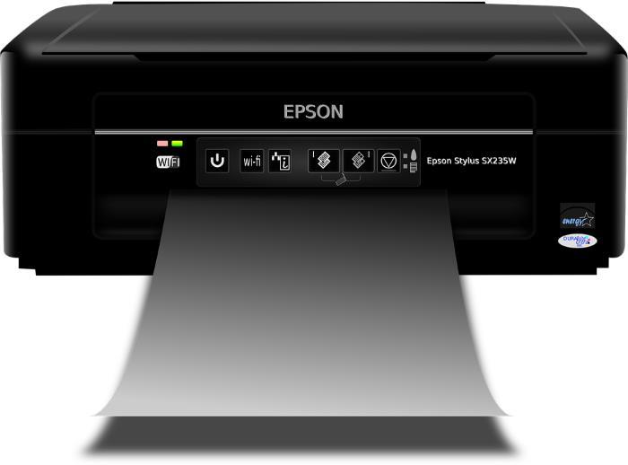 Come Aggiungere Una Stampante Al Computer Pc Download