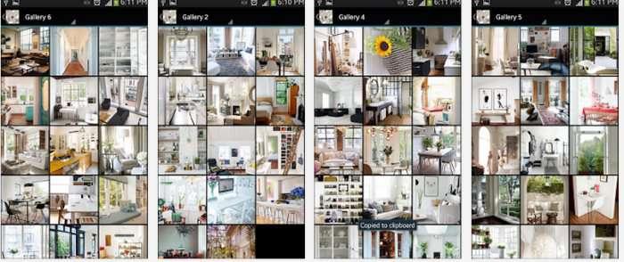 Come Arredare E Ristrutturare Casa: Idee Bagno, Cucina, Camere E Applicazione  Per Creare Piantine Con Misure