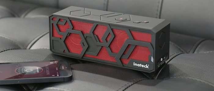 Casse speaker potenti per smartphone tablet pc iPhone iPad prezzi migliori