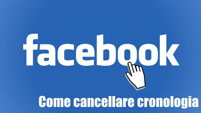 come-cancellare-cronologia-facebook