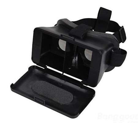 Google Cardboard VR visore realtà aumentata economico ...