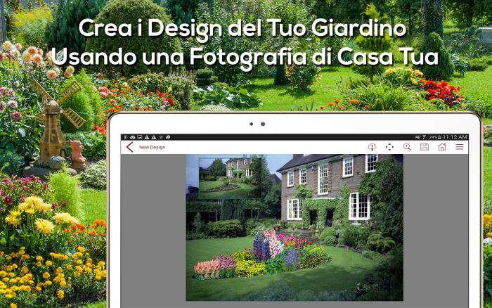 Giardinaggio fai da te cosa mettere in giardino consigli e for Cose da giardinaggio