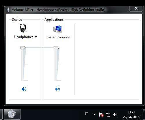 Come fare uno screenshot - altrasoluzione.com
