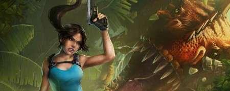 Lara Croft Relic Run download
