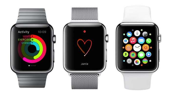 Apple Watch dove comprare e disponibilità effettiva su Amazon Italia