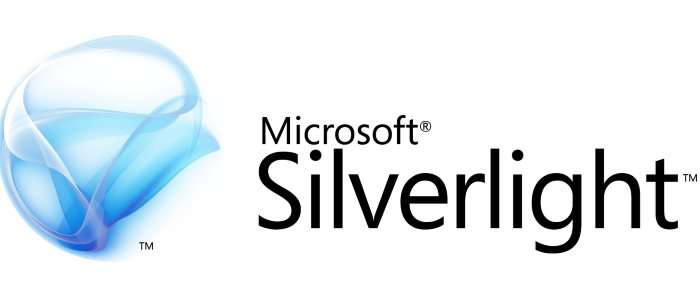 video da mediaset silverlight mac