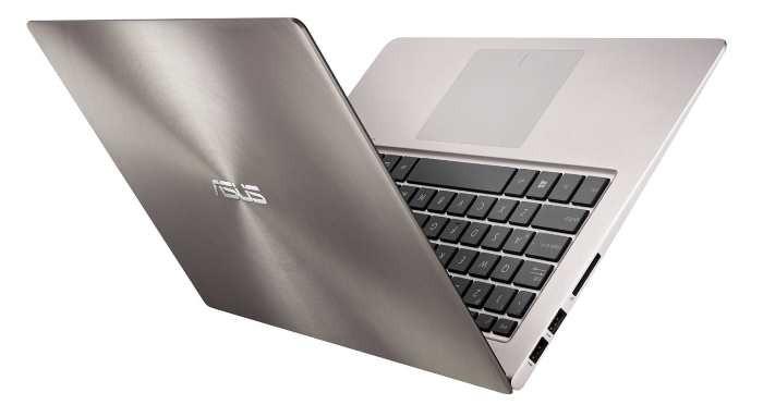 Asus UX303LN-R4290H Zenbook