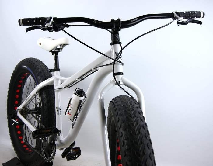 mini bike bmx
