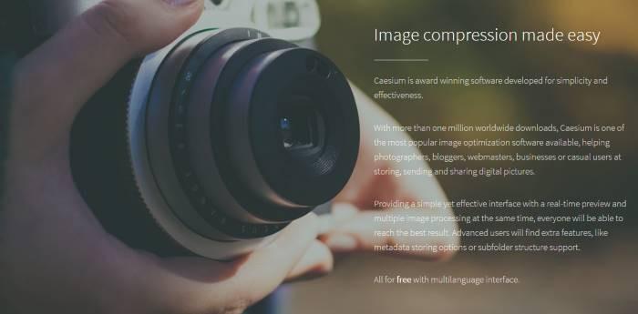 programmi free immagini foto