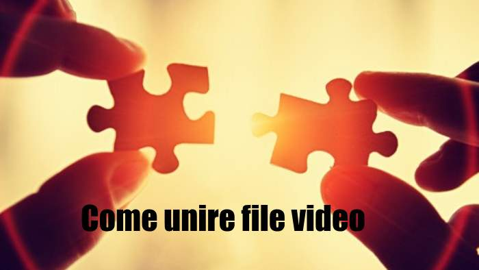 programmi gratis unione video