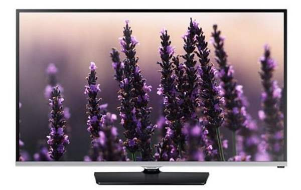 Samsung UE22H5000 TV LED