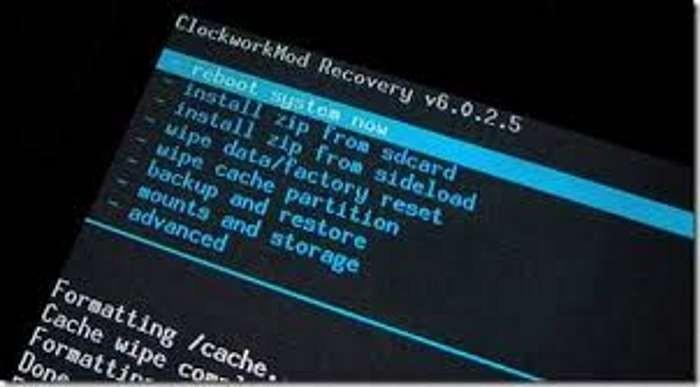 Download Samsung Galaxy Mini Pc   Apps Directories