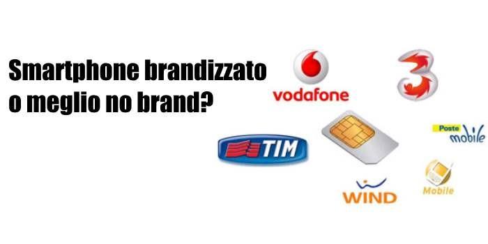 Smartphone brandizzato serigrafato cosa significa tim for Cosa significa matteo